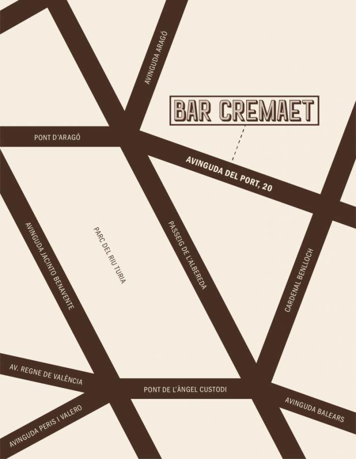 cremaet_mapa_web