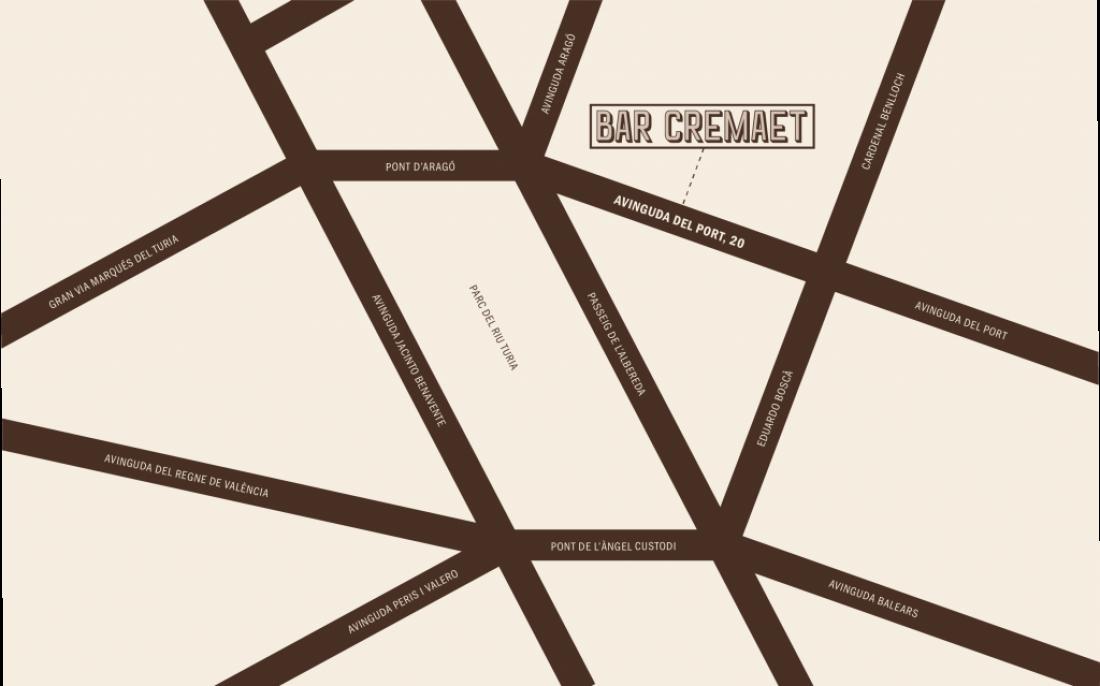 cremaet_mapa_web_wide